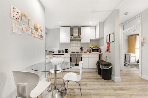 3 bedroom flat to rent - Fulham High Street, SW6
