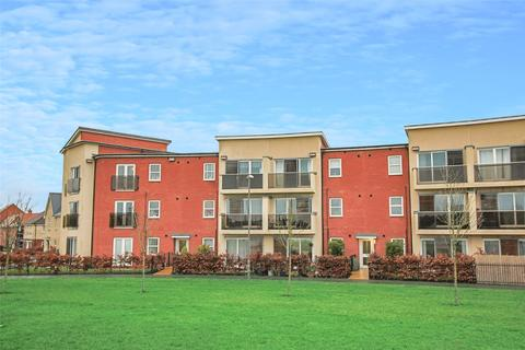 2 bedroom apartment for sale - Pondecroft, Aylesbury, HP18
