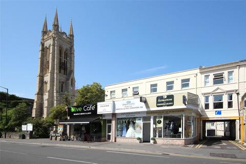 2 bedroom apartment for sale - Poole Hill, Bournemouth, BH2