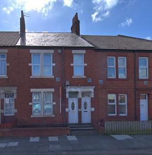 1 bedroom flat - Spencer Terrace, North Shields