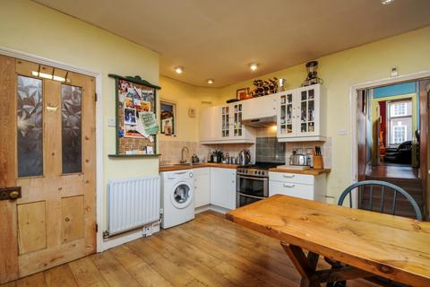 1 bedroom flat to rent - Avenue Mews Muswell Hill N10