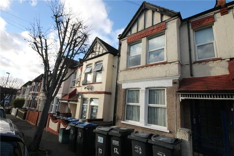 3 bedroom maisonette for sale - Lenham Road, Thornton Heath, CR7