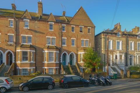 1 bedroom apartment for sale - Queens Road, Twickenham, TW1