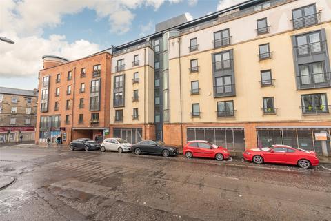 2 bedroom flat for sale - 3/9 Cables Wynd, Edinburgh, EH6