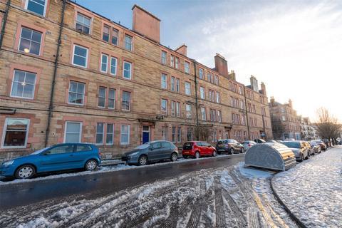 1 bedroom flat for sale - 35/12 Bryson Road, Edinburgh, EH11