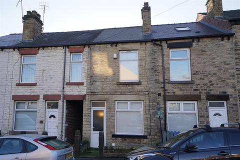 3 bedroom terraced house for sale - Oakland Road, Malin Bridge, Sheffield, S6 4LT