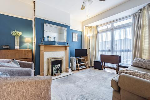 3 bedroom terraced house for sale - Somerset Road, Greater London, UB1