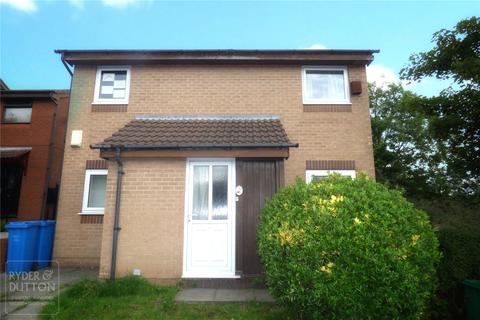 2 bedroom apartment to rent - Cobble Bank, Blackley, Manchester, M9