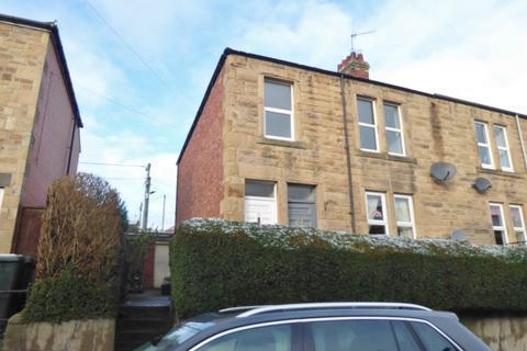 2 bedroom flat - Westbourne Grove, , Hexham, NE46 3EA