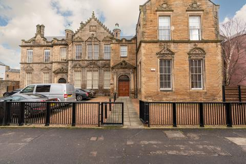 1 bedroom flat for sale - Davie Street , Newington, Edinburgh EH8