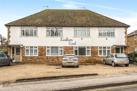 2 bedroom maisonette for sale - Rickmansworth Road, Amersham, HP6