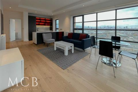 2 bedroom apartment for sale - London City Island, Amelia House, Lyell Street, London, 0ST