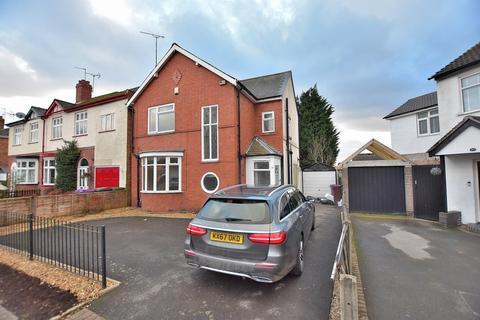3 bedroom house for sale - Birches Barn Avenue, Wolverhampton