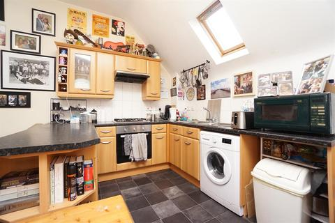 2 bedroom flat for sale - Gleadless Rise, Gleadless, Sheffield, S12 2UW