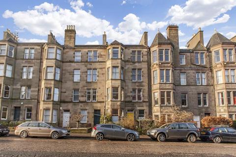 4 bedroom flat for sale - 66/6 Marchmont Road, Marchmont, Edinburgh, EH9 1HS