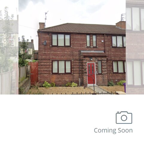 1 bedroom flat to rent - Stanley Street, Fairfield, Liverpool, Merseyside, L7