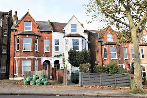 2 bedroom flat to rent - Knight's Hill, West Norwood SE27