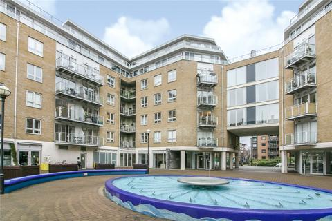 2 bedroom flat for sale - Ionian Building, 45 Narrow Street, London, E14