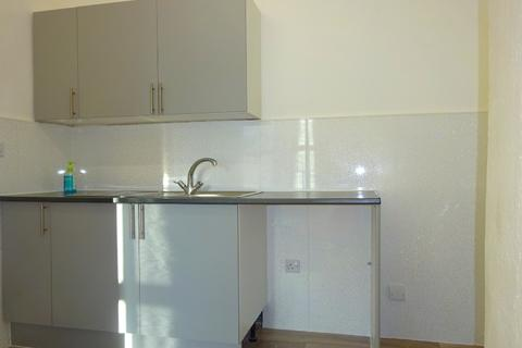 2 bedroom flat - St Andrews Road , Exmouth  EX8