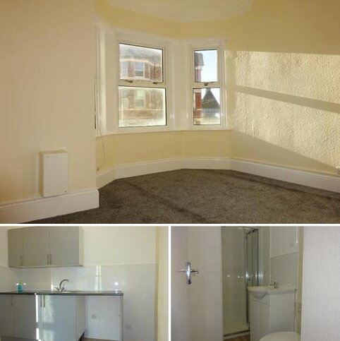 2 bedroom flat to rent - St Andrews Road , Exmouth  EX8