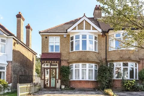 3 bedroom house to rent - The Drive Beckenham BR3