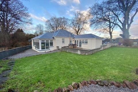 2 bedroom detached bungalow for sale - Fencefoot Farm Cottage