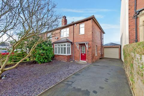 3 bedroom semi-detached house - North Park Avenue, Leeds, LS8