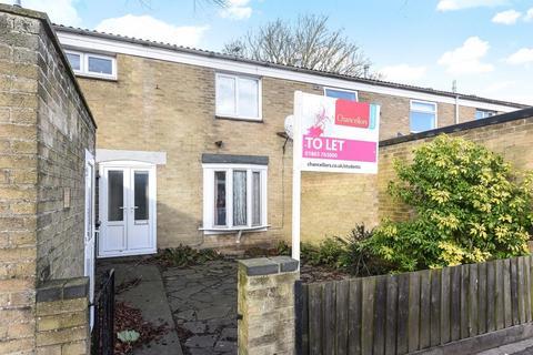 4 bedroom terraced house to rent - Headington,  HMO Ready 4 Sharers,  OX3