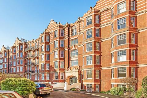 2 bedroom apartment to rent - Lower Richmond Road, Putney, SW15
