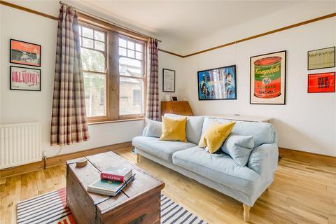 2 bedroom flat to rent - Ascot House, 65 Venn Street, London