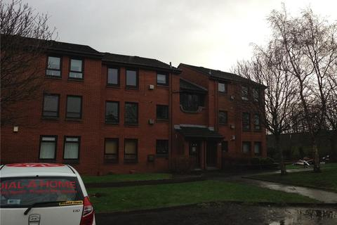 1 bedroom flat to rent - Budhill Avenue , Glasgow G32