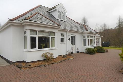 3 bedroom bungalow for sale - 111 Brytwn Road, Cymmer, Port Talbot, Neath Port Talbot. SA13 3EN