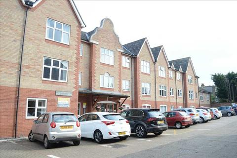 1 bedroom retirement property for sale - MacMillan Court, Godfreys Mews, Chelmsford