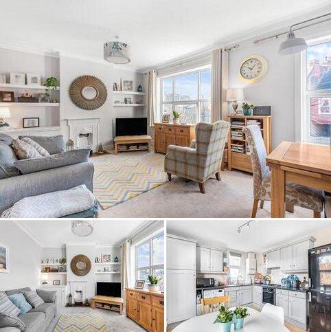 2 bedroom flat for sale - Radbourne Road, Balham
