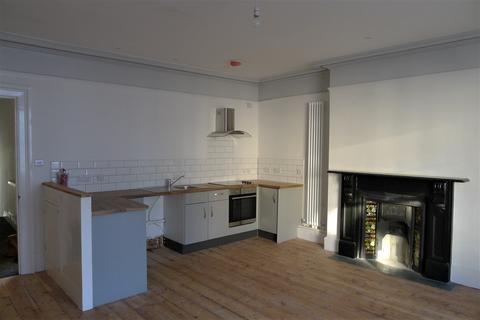 1 bedroom flat to rent - Queen Street, Newton Abbot TQ12