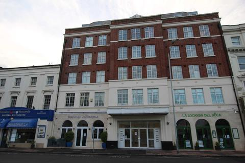 1 bedroom flat for sale - Cornfield Road, Eastbourne, BN21 4NS