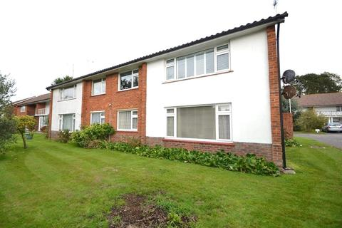 2 bedroom apartment for sale - Chatsmore Crescent, Goring-by-Sea, Worthing, BN12