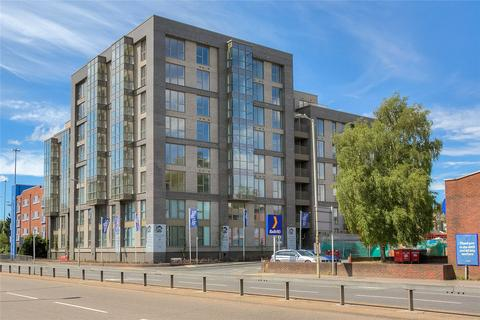 2 bedroom apartment for sale - Caledonian House, 39-55 St Albans Road, Watford, Hertfordshire, WD17