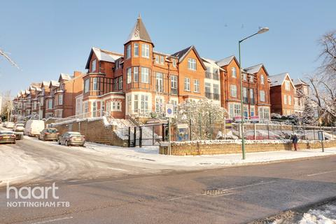 2 bedroom apartment for sale - 139 Foxhall Road, Nottingham
