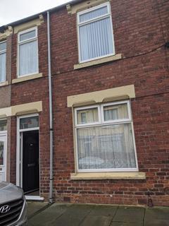 3 bedroom terraced house to rent - Cornwall Street, Hartlepool TS25