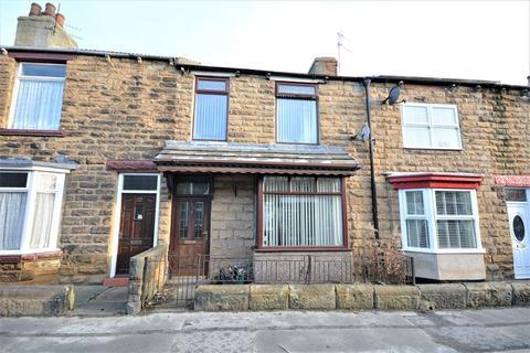 3 bedroom terraced house for sale - Byerley Road, Shildon, DL4 1HN