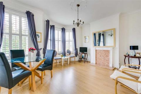 3 bedroom flat to rent - Arminger Road, Shepherds Bush, W12