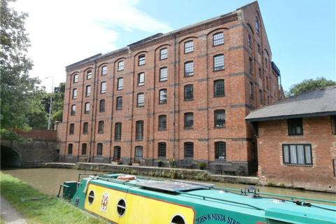 2 bedroom apartment for sale - Blisworth Mill, Gayton Road,