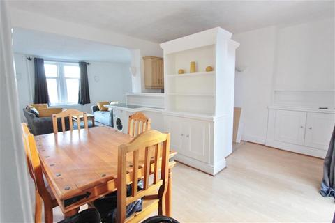 2 bedroom duplex to rent - Middlewood Road, Sheffield, S6 4HD