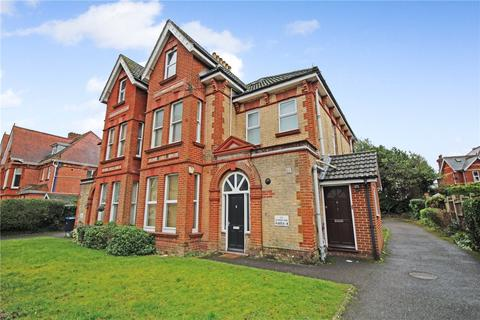 2 bedroom flat for sale - Balmoral Road, Lower Parkstone, Poole, Dorset, BH14