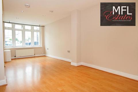 1 bedroom ground floor maisonette to rent - West Street, Croydon CR0