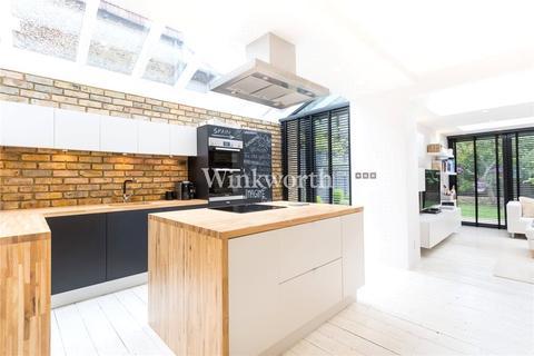 2 bedroom flat for sale - Lausanne Road, Harringay Ladder, N8