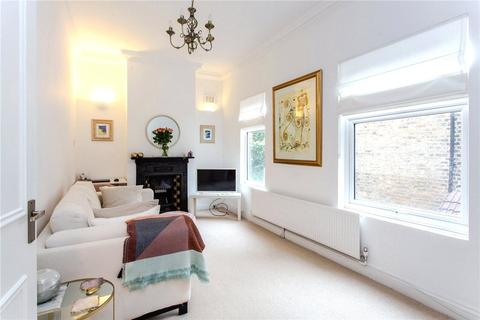 1 bedroom flat for sale - Nelson Road, London, N8