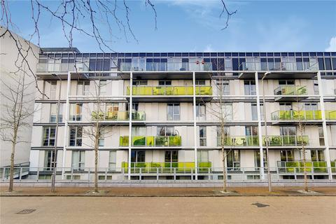 1 bedroom flat for sale - Chadwell Lane, London, N8
