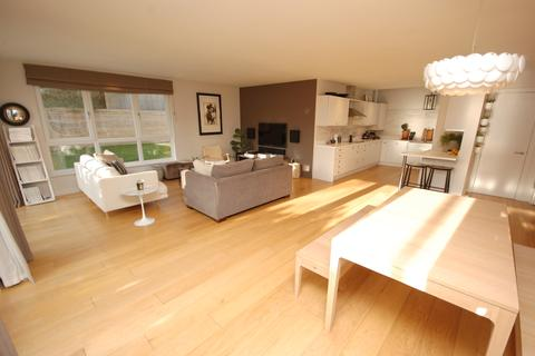 4 bedroom detached house for sale - Munster Road, Poole, Dorset BH14